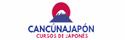 CANCÚN A JAPÓN-Cursos de japonés
